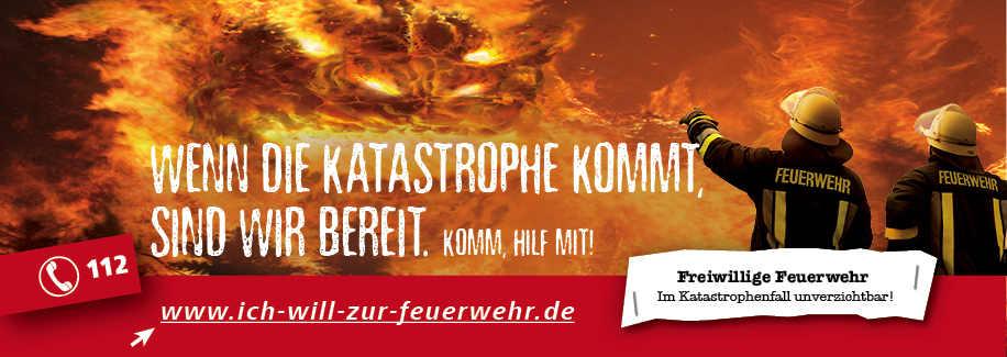 ks-kampagne_e-mail_signatur_feuer-monster_155x55_rz_150dpi