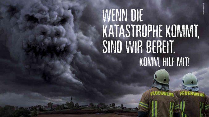 KS-kampagne_poster_a1quer_sturm-monster