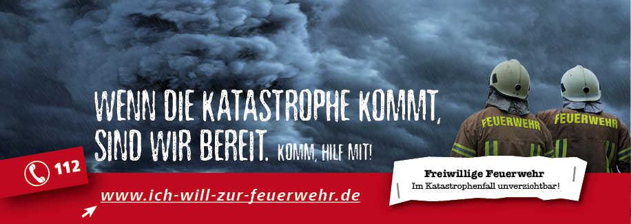 ks-kampagne_e-mail_signatur_regen-monster